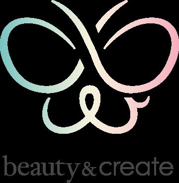 beauty&create|ビューティアンドクリエイト株式会社